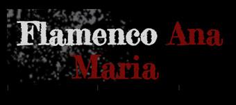 Ana Maria Tablao Flamenco in Marbella