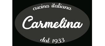 Carmelina Cucina Italiana in Marbella