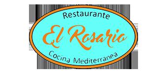 Restaurante El Rosario in Marbella