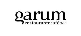 Restaurante Garum in Marbella