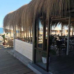 Cocoa Beach Marbella in Marbella