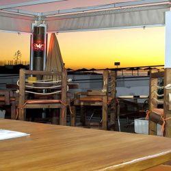 Punto Faro Marbella in Marbella