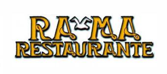 RA-MA Restaurant in Marbella