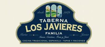 Taberna Los Javieres in Marbella
