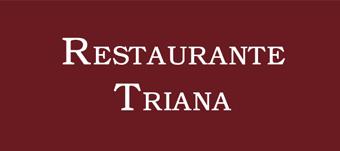 Restaurante Triana in Marbella