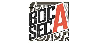 BocaSeca in Marbella