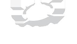 HeyMarbella Logo