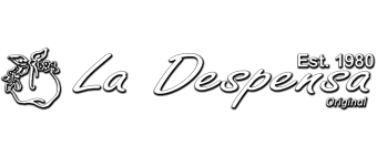 La Despensa in Marbella