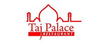 Taj Palace in Marbella