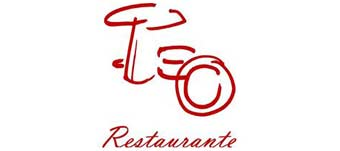 Restaurante TEO in Marbella