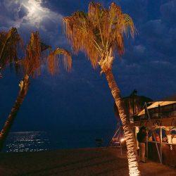 Trocadero Petit Playa in Marbella