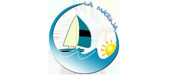 La Marina II Marbella in Marbella