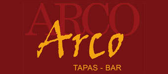 Arco Tapas Bar in Marbella