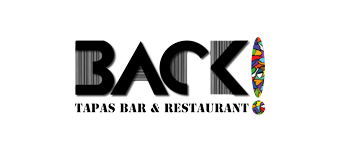 Back Tapas Bar and Restaurant in Marbella