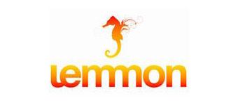 Lemmon in Marbella